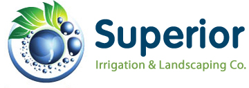 Superior Irrigation and Landscaping